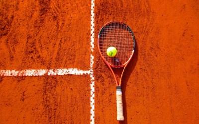 Comment vous entraîner pour développer votre mental au tennis ?