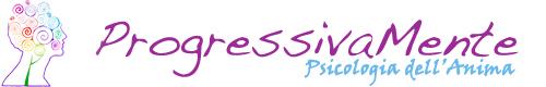 ProgressivaMente Logo