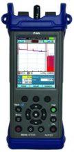 AFL NOYES OTDR M200-00-2000_E