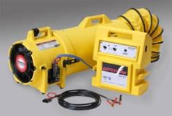 UB20_12V-Battery-Pack