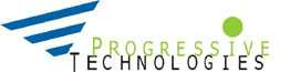Progressive Technologies Ltd