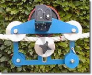 spanometer