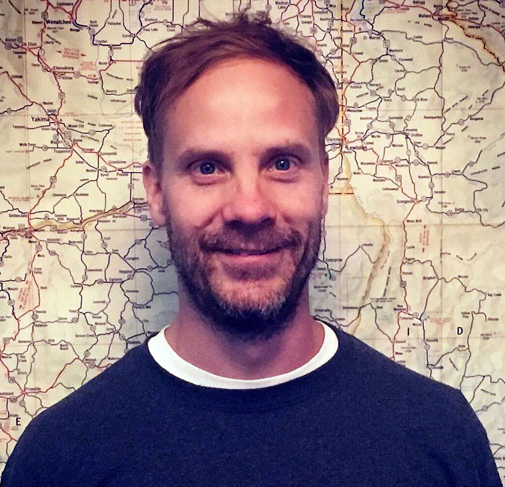 David Gracon