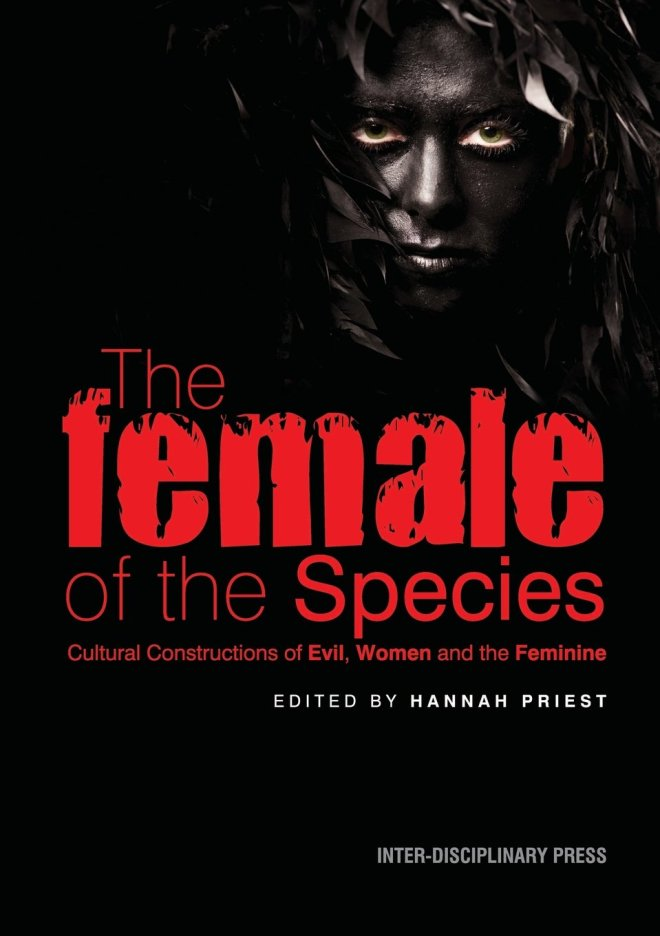 Female of the Species
