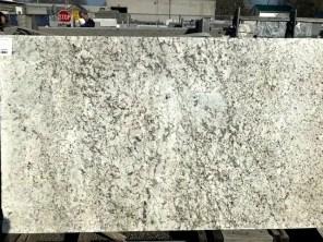 Neutral granite from Progressive Countertop