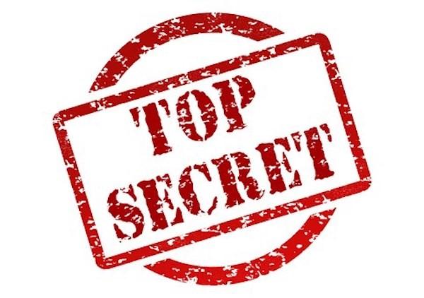 Pest Control Brisbane Secrets Revealed