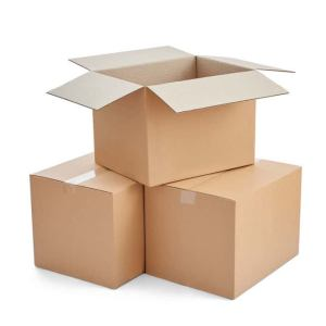 "4-10"" Boxes"