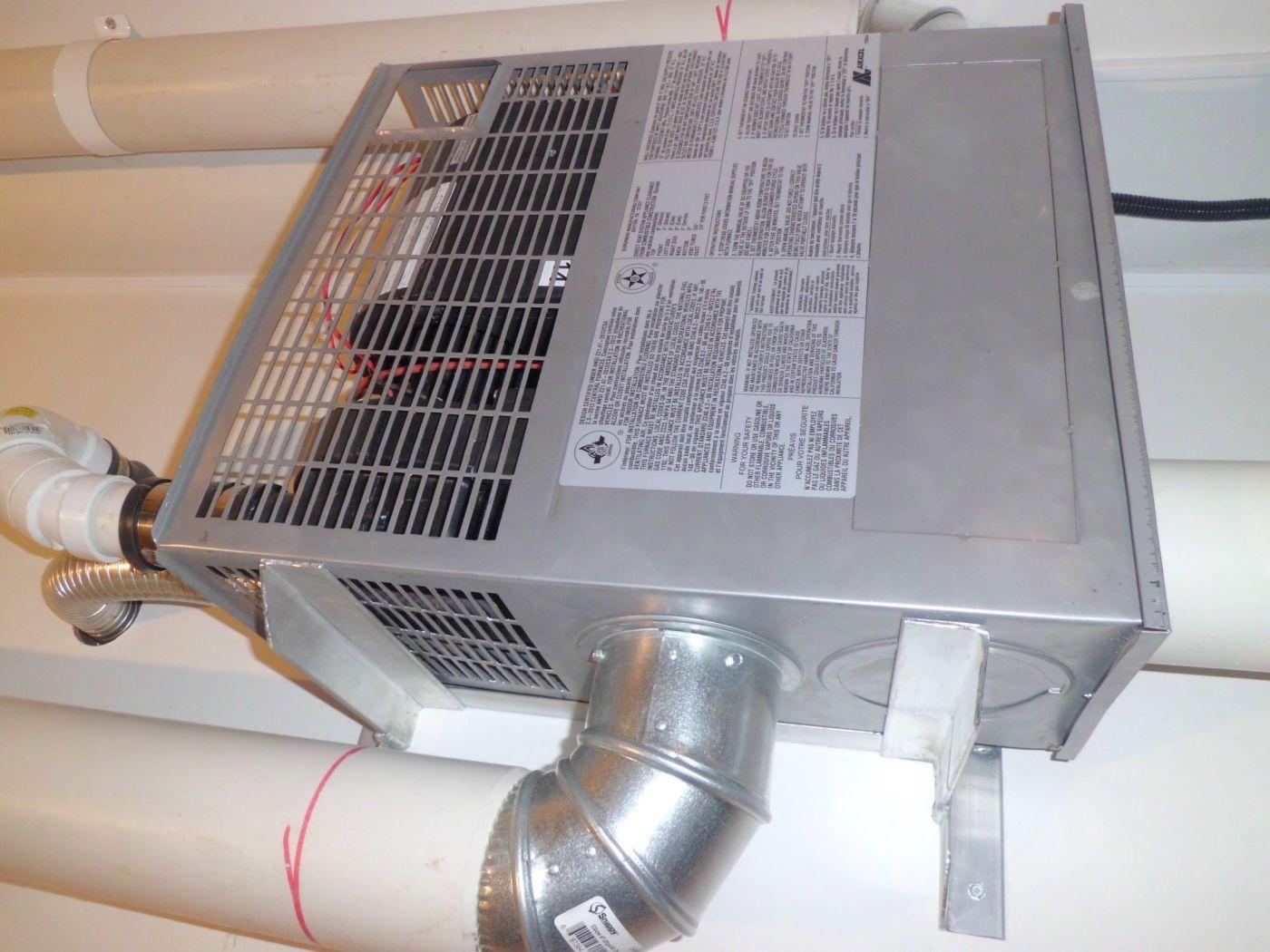 Snowmobile trl furnace (4)