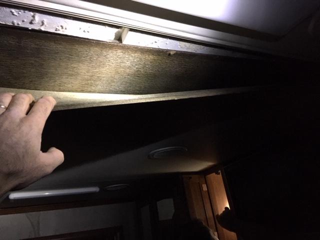 motorhome roof28