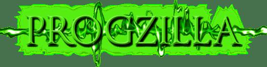 www.progzillaradio.com
