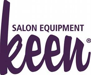 KEEN Hair Cutting Saddle Stool KN CS 01 B