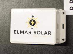 Elmar Solar Best MPPT