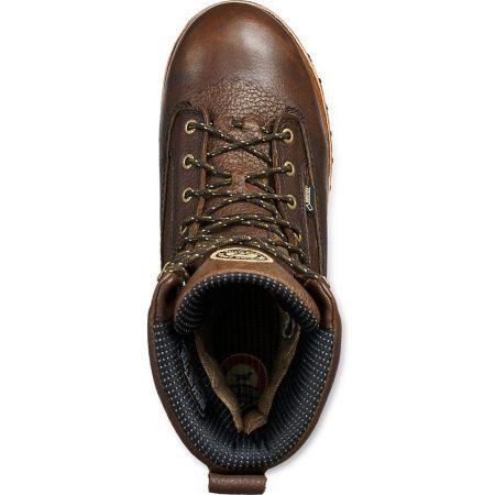 Irish Setter Men's 860 Elk Tracker Waterproof Hunting Boot - proHuntingHacks