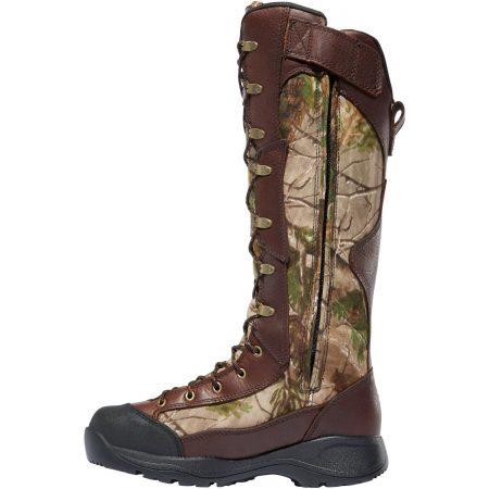 LaCrosse Men's Venom Scent APG HD Snake Boot - proHuntingHacks