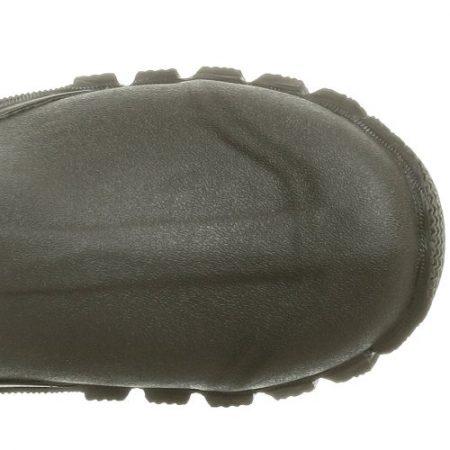 The Original MuckBoots Adult FieldBlazer Hunting Boot - proHuntingHacks