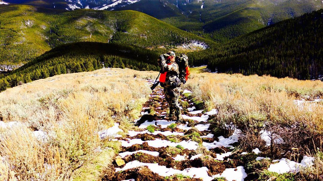 Best Hunting Binoculars Reviews - Binoculars for Hunting - proHuntingHacks