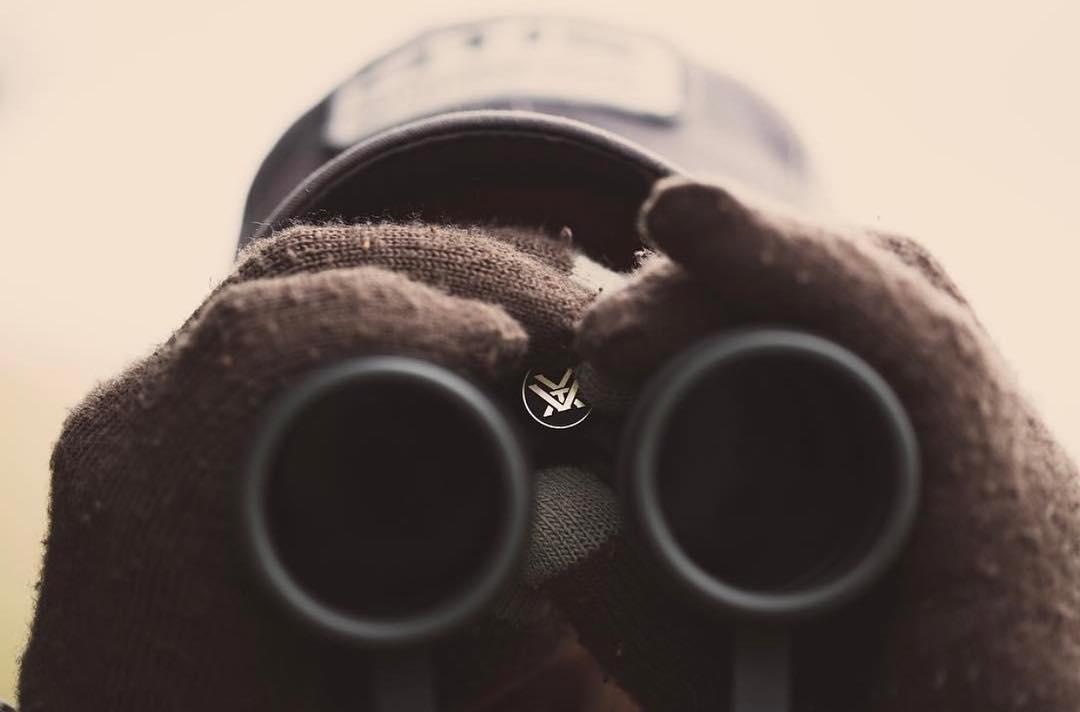 Vortex Optics Viper HD Review - PRO Hunting Hacks