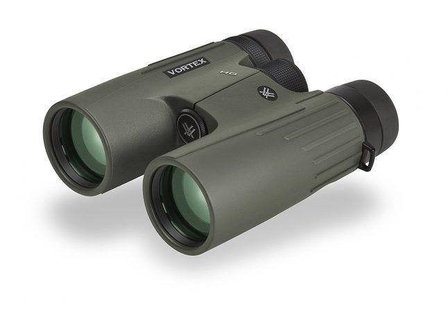 Vortex Optics Viper HD Roof Prism Binocular - proHuntingHacks
