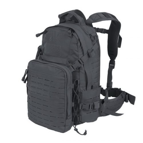Direct Action Ghost Tactical Backpack - Shadow Grey