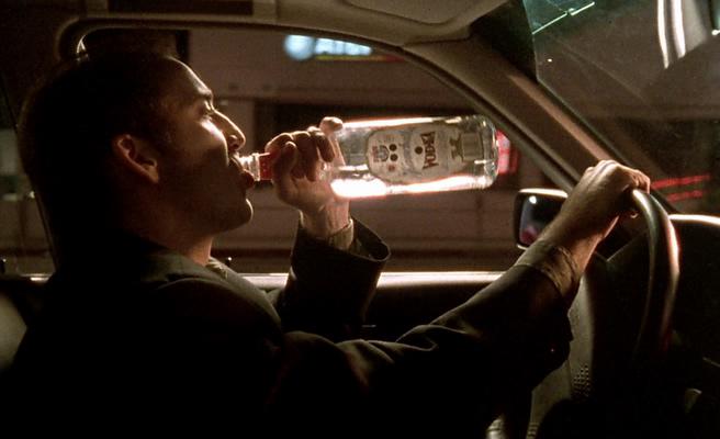 10-filmes-embriagados-que-você-precisa-conhecer_ Barfly-filme-Despedida em Las Vegas