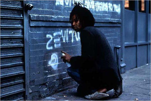 20-filmes-que-abordam-o-emponderamento-negro-na-sociedade_17