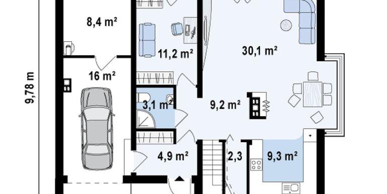 Proiect-casa-cu-mansarda-237012-parter