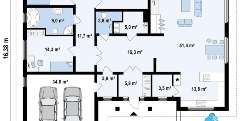 proiect-casa-mare-parter-garaj-26011-parter