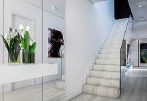 design-interior-hol-casa-br