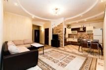 cum-arata-unele-dintre-cele-mai-luxoase-locuinte-de-inchiriat-din-chisinau-foto-1395665951-1