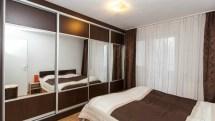 mobila-dormitor-la-comanda-6-01