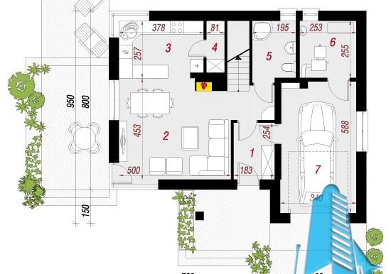 rzut-parteru-projekt-dom-w-zurawkach-3-t__706