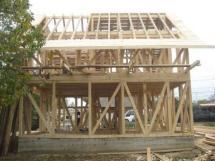 casa-lemn-structura1