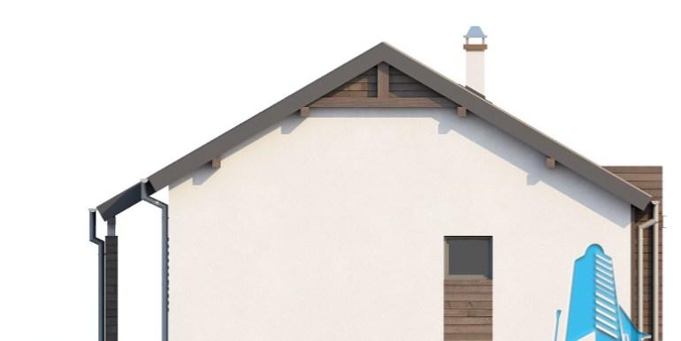 proiect-de-casa-cu-parter-fatada2