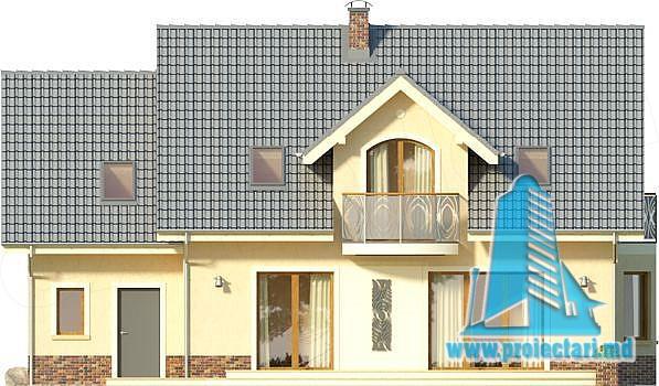 proiect-de-casa-de-locuit-cu-mansarda-plan-fatada2