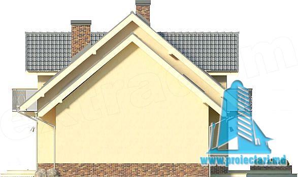 proiect-de-casa-de-locuit-cu-mansarda-plan-fatada3