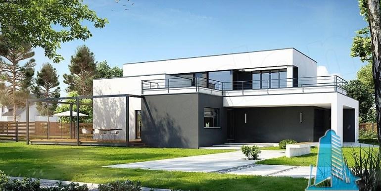 proiect-de-casa-cu-etaj-si-garaj-pentru-doua-automobile