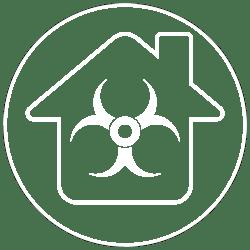 Proiecte case de lemn umiditate și izolare termică