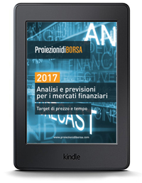 kindle-report