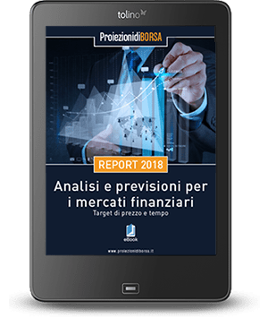 download-report-2018