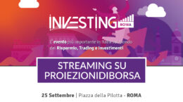 Investing Roma Streaming