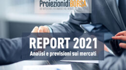 Cover report 2021