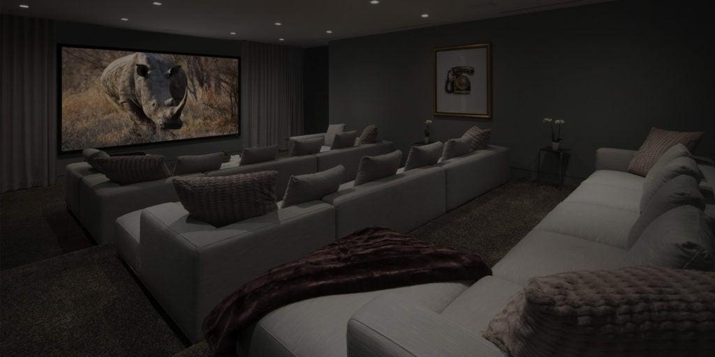 Luxury Home Design Ideas 2017
