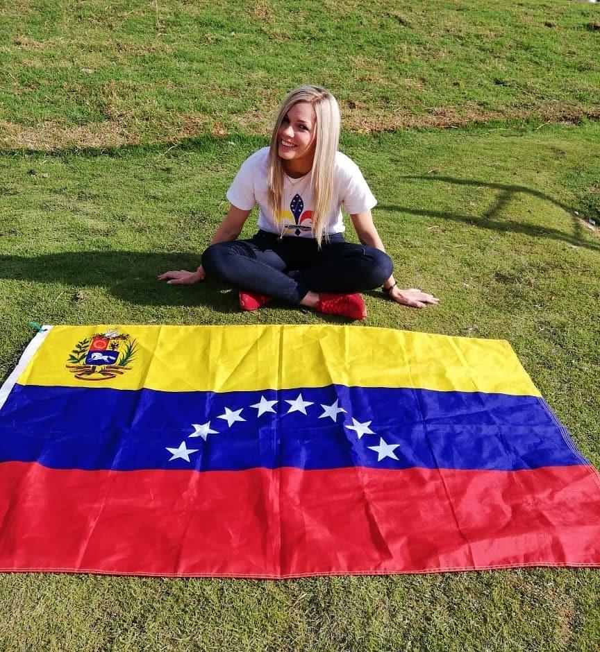 Volver-a-migrar-Dora-Escorihuela-médica-venezolana