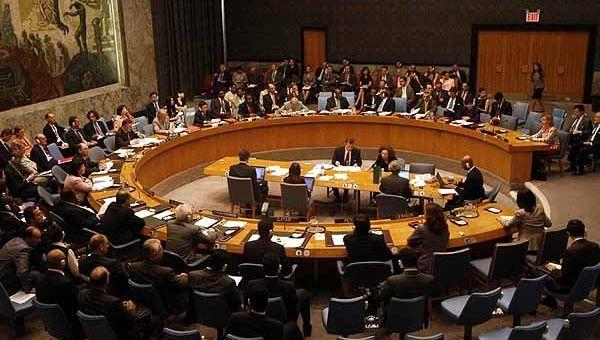 responsabilidad de proteger ONU