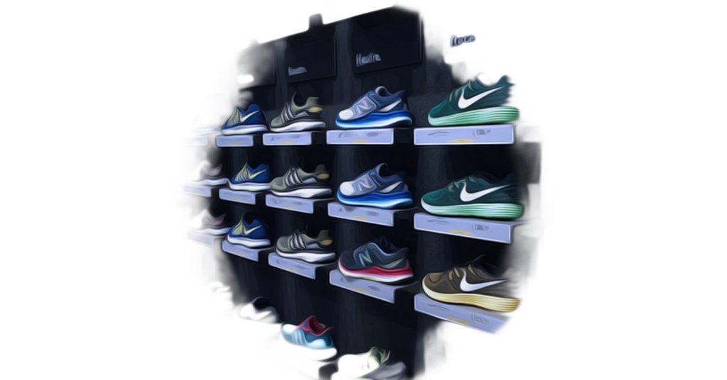 scarpe-blog_1024x1024
