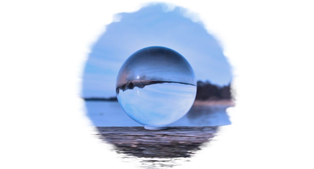 sfera01_d5b0a569-7821-4e02-933c-dade71873697_1024x1024