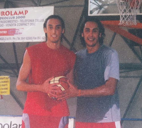 luca-domeniconi-basket