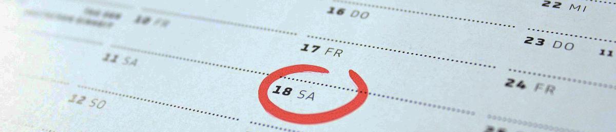 calendar-race