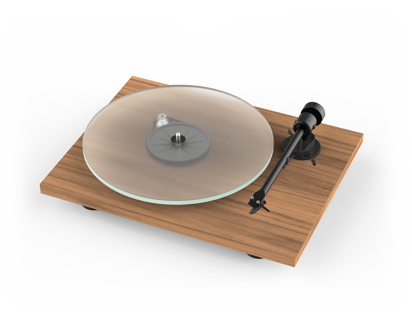 T1 – Pro-Ject Audio Systems