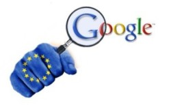 google-eu-antitrust